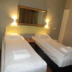 Отель Budget Dam Hotel Нидерланды, Амстердам - отзывы, цены и фото номеров - забронировать отель Budget Dam Hotel онлайн комната для гостей фото 4