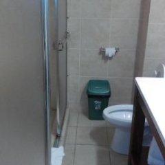 Отель The Opus Гайана, Джорджтаун - отзывы, цены и фото номеров - забронировать отель The Opus онлайн ванная фото 2