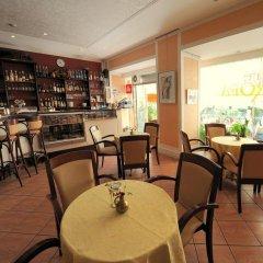 Отель Europa Splendid Италия, Горнолыжный курорт Ортлер - отзывы, цены и фото номеров - забронировать отель Europa Splendid онлайн гостиничный бар