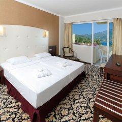 Fortezza Beach Resort Турция, Мармарис - отзывы, цены и фото номеров - забронировать отель Fortezza Beach Resort онлайн фото 6
