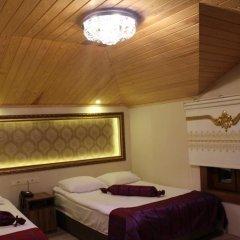 Ayder Resort Hotel спа фото 2