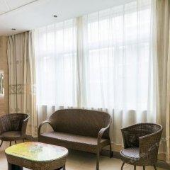 Meiyijia Business Hotel интерьер отеля фото 3