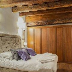 Апартаменты Dante Apartments комната для гостей фото 4