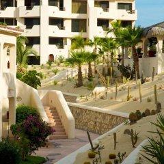 Отель Solmar Resort фото 2