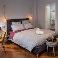 Отель Good Morning Marsala Италия, Болонья - отзывы, цены и фото номеров - забронировать отель Good Morning Marsala онлайн фото 32