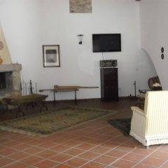 Отель Antica Gebbia Сиракуза комната для гостей
