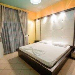 Отель VIVAS Дуррес комната для гостей фото 3