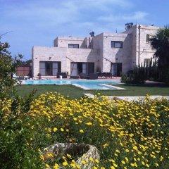 Отель Mediterranea Мальта, Марсаскала - отзывы, цены и фото номеров - забронировать отель Mediterranea онлайн фото 3