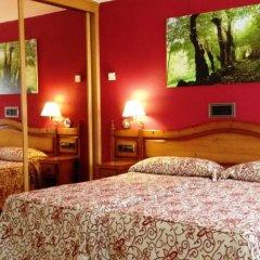 Hotel Eth Solan фото 20