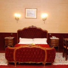 Отель Ksar Tinsouline Марокко, Загора - отзывы, цены и фото номеров - забронировать отель Ksar Tinsouline онлайн интерьер отеля фото 3
