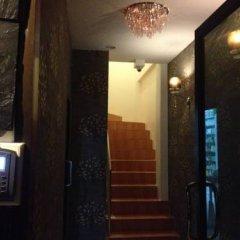 Отель White Mansion спа фото 2