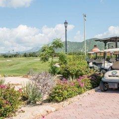 Апартаменты Executive Studio at Cabo Country Club Кабо-Сан-Лукас помещение для мероприятий