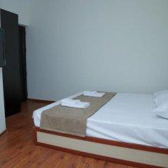 Hotel Merien Ереван фото 7