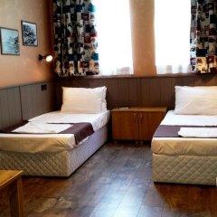 Отель City Hotel Болгария, Велико Тырново - отзывы, цены и фото номеров - забронировать отель City Hotel онлайн сауна