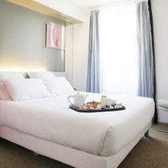 Отель Du Cadran Франция, Париж - 4 отзыва об отеле, цены и фото номеров - забронировать отель Du Cadran онлайн в номере