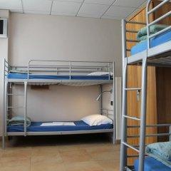 Отель Plus Florence Италия, Флоренция - 14 отзывов об отеле, цены и фото номеров - забронировать отель Plus Florence онлайн детские мероприятия