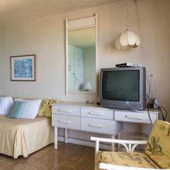 Отель Sky Box Beach Suite at Montego Bay Club Ямайка, Монтего-Бей - отзывы, цены и фото номеров - забронировать отель Sky Box Beach Suite at Montego Bay Club онлайн комната для гостей