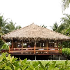Отель Kamala Beach Resort A Sunprime Resort Пхукет фото 2
