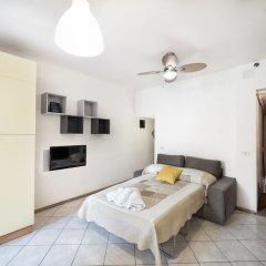 Отель Porcellana 25 House Италия, Флоренция - отзывы, цены и фото номеров - забронировать отель Porcellana 25 House онлайн комната для гостей фото 3
