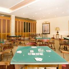 Отель Monarque Fuengirola Park Испания, Фуэнхирола - 2 отзыва об отеле, цены и фото номеров - забронировать отель Monarque Fuengirola Park онлайн развлечения