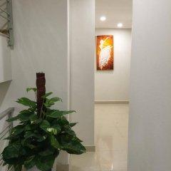Kelly Hotel Hanoi интерьер отеля фото 3
