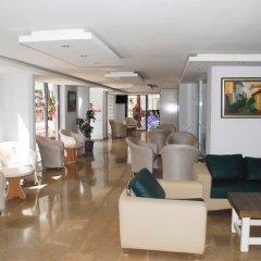 Rosella Hotel интерьер отеля фото 2