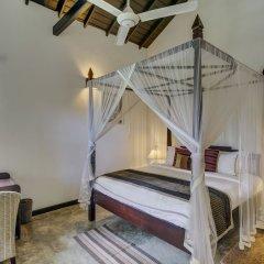 Отель Villa Republic Bandarawela детские мероприятия