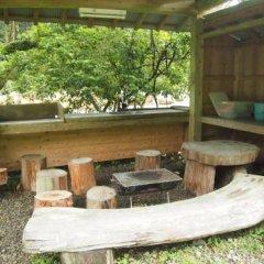 Отель Wa no Cottage Sen-no-ie Япония, Якусима - отзывы, цены и фото номеров - забронировать отель Wa no Cottage Sen-no-ie онлайн фото 7