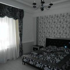 Гостиница Welcome to Dnepropetrovsk Днепр комната для гостей фото 5