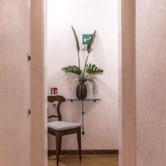 Апартаменты San Marco Boutique Apartment интерьер отеля