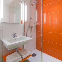 Отель Ibis Styles Toulouse Labège Франция, Лабеж - отзывы, цены и фото номеров - забронировать отель Ibis Styles Toulouse Labège онлайн фото 5