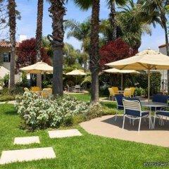 Отель Milo Santa Barbara фото 9