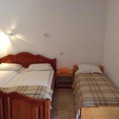 Отель Vanda Guest House Велико Тырново комната для гостей фото 4