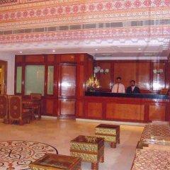 Отель Grand Sartaj Hotel Индия, Нью-Дели - отзывы, цены и фото номеров - забронировать отель Grand Sartaj Hotel онлайн комната для гостей фото 5