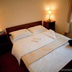 Отель Vizantija Черногория, Тиват - отзывы, цены и фото номеров - забронировать отель Vizantija онлайн комната для гостей