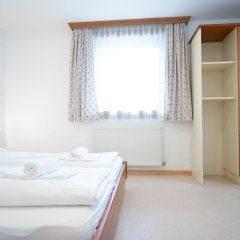 Отель Apartmenthaus Seilergasse by we rent комната для гостей фото 4