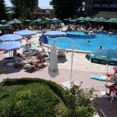 Отель LILIA Варна
