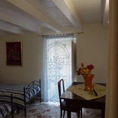 Отель Sicilian Eagles Италия, Палермо - отзывы, цены и фото номеров - забронировать отель Sicilian Eagles онлайн комната для гостей фото 4