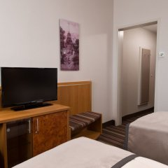 Leonardo Hotel Karlsruhe удобства в номере