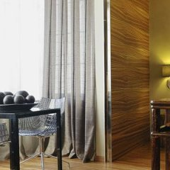 Отель Gran Derby Suites Испания, Барселона - отзывы, цены и фото номеров - забронировать отель Gran Derby Suites онлайн в номере фото 2