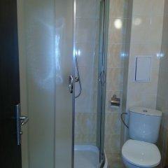 Апартаменты Menada Sunset Beach 4 Apartments ванная фото 2