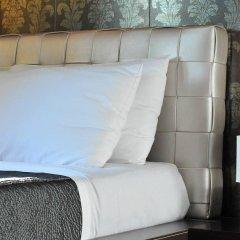 Отель MonarC Hotel Албания, Тирана - отзывы, цены и фото номеров - забронировать отель MonarC Hotel онлайн удобства в номере