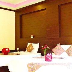 Отель Peaceful Resort Koh Lanta Ланта фото 17