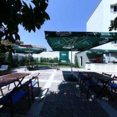 Baylan Basmane Турция, Измир - 1 отзыв об отеле, цены и фото номеров - забронировать отель Baylan Basmane онлайн фото 15