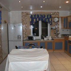 Hostel Green Rest питание фото 2
