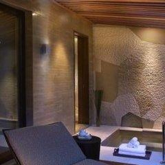 Отель Grand Hyatt Shenzhen Китай, Шэньчжэнь - отзывы, цены и фото номеров - забронировать отель Grand Hyatt Shenzhen онлайн фото 8