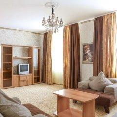 Гостиница Парк-отель Озерки в Самаре 1 отзыв об отеле, цены и фото номеров - забронировать гостиницу Парк-отель Озерки онлайн Самара комната для гостей фото 6