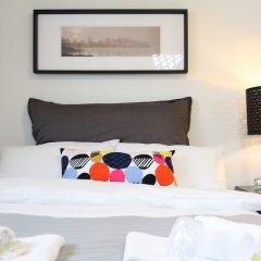 Отель Saga Caves Норвегия, Санднес - отзывы, цены и фото номеров - забронировать отель Saga Caves онлайн фото 23