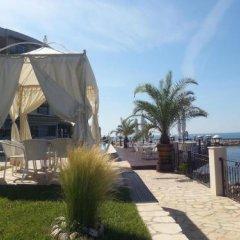 Отель Royal Bay Resort All Inclusive Болгария, Балчик - отзывы, цены и фото номеров - забронировать отель Royal Bay Resort All Inclusive онлайн