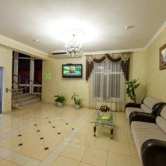 Гостиница Олимпия Адлер в Сочи 2 отзыва об отеле, цены и фото номеров - забронировать гостиницу Олимпия Адлер онлайн интерьер отеля фото 3